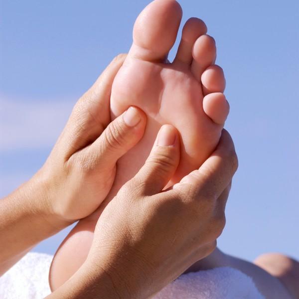 reflexologie-pied-massage_CatherineGignoux